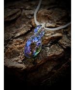 Jewel of Mumbai Apsara Avatar Celestial Princes... - $79.99
