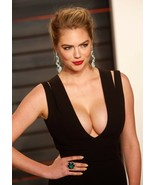 Kate Upton (CLASSY) POSTER 24 X 36 Inches Looks beautiful - $19.94