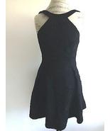 "Black Mini Dress ""Keepsake Take It All"" Urban Outfitters Medium - $124.99"