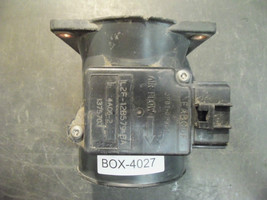 01 02 03 04 05 FORD/MERCURY AIRFLOW SENSOR #1L2F-12B579-BA BOX-4027 - $15.99