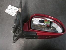 04 05 06 07 08 09 Kia Spectra Right Passenger Side Mirror *See Item Description* - $54.45