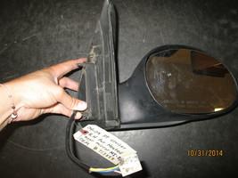 04 05 06 07 08 09 PT CRUISER R.H PWR HEATED DOOR MIRROR OEM #713858 MI-81 - $29.69