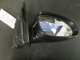 06 10 Vw Passat Right Passenger Side Turn Signal Mirror *See Item Description* - $79.20