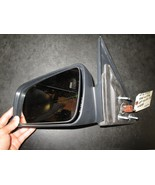 05 06 07 08 09 FORD MUSTANG LEFT DRIVER SIDE MIRROR *See item description* - $59.40