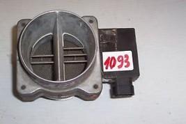 1999 CHEVY MALIBU  3.1L    AIR FLOW SENSOR # RED 1093 - $25.24