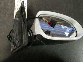 06 10 Vw Passat Golf Gti Right Passenger Side Mirror Turn Signal Pick Up Only - $64.35