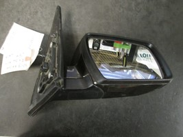 10 11 12 13 Kia Soul R.H Door Mirror Oem *See Item Description* - $79.20