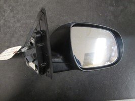 10 13 Kia Forte Right Passenger Side Mirror Pick Up Only - $59.40