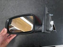 11 12 13 14 Chrysler 200 Left Driver Side Mirror *See Item Description* - $59.40