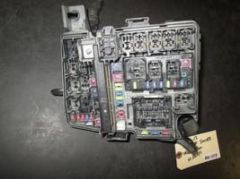 11 13 Hyundai Sonata Fuse Box/No Relays On Boxes *See Item Description* - $19.80