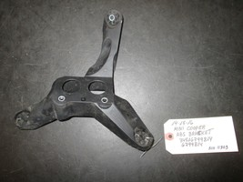 14 15 16 MINI COOPER ABS BRACKET #34516799814/6799814 *See item description* - $15.99