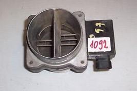 1997 CHEVY PICKUP  S-10 4.3L    AIR FLOW SENSOR # RED 1092 - $25.24