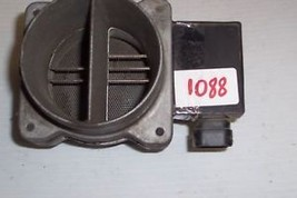2000 CHEVY MALIBU 3.1L  AIR FLOW SENSOR # RED 1088 - $25.24