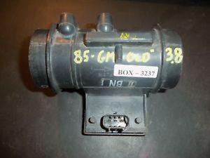 S l300