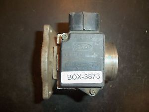 91 92 93 FORD AIR FLOW SENSOR #F0CF-12B579-A2C/AFH38-06 BOX-3873