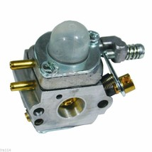 Stens #615-128 Carburetor For Zama #C1U-K52 Oregon 50-619 - $59.99