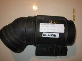 GM 86 PONTIAC AIR FLOW SENSOR #25007554 - $33.65