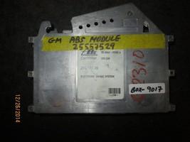 GM ABS MODULE #25557529 BOX-9017 *See item description* - $13.45