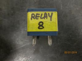 GM RELAY #12193606 *See item description* - $3.78