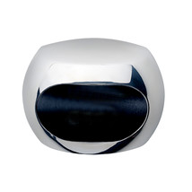 Aqua Signal Stainless Steel Cover f/Series 33  34 Stern Lights [34532-7] - $41.80