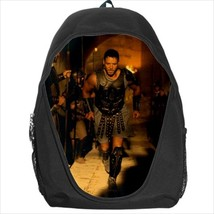 backpack gladiator - $41.00