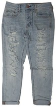 American Eagle Outfitters Womens Tomgirl Denim ... - $59.50