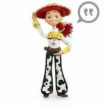 *Disney Toy Story Talking Action Jesse 2017 [parallel import goods] - $64.47
