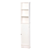 Nantucket Tall Storage Cabinet - €89,88 EUR