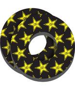 Factory Effex Rockstar Grip Donut Blister Buster RMZ250 RMZ450 CRF250R Y... - $4.95