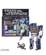 Transformers G1 Walmart Reissue Soundwave and Cassettes Sets of 2- 3 pac... - $189.90