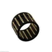 029 039 MS 290 310 390 Chainsaw Needle Cage Bearing New - $5.93