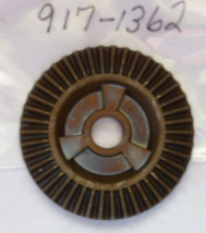 MTD OEM Bevel Gear part # 917-1362 *NEW* OD  - $29.69