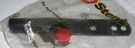 Fix a Handle Replacement Mower Lower Handle 295-174, 79-000 NEW OD - $9.89