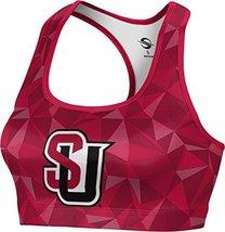 ProSphere Women's Seattle University Maya Sports Bra XS