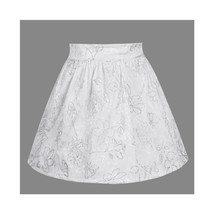 Printing Bust Skirt Fahionable High-end Slim Short Skirt   M - $21.99