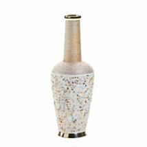 Tall Seaside Decorative  Vase - $65.40