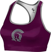 ProSphere Women's University of Arkansas Little Rock Crisscross Sports Bra XXL