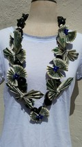 Graduation Lei / Money Lei  - $69.00