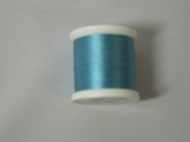 YLI Silk 100 wt. Thread 219 yard spool - $5.00