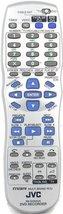 New,JVC RM-SDR006E Original Remote Control,JVC RMSDR006E Remote,JVC RMSD... - $49.99