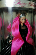 1998 Happy Holiday Special Eddition Barbie Doll 20200 - $19.99