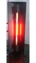 Spectrum Tube Power Supply - $74.44