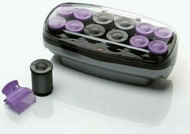 Conair Xtreme Instant Heat Jumbo And Super Jumbo Hair Setter with Super ... - $19.21