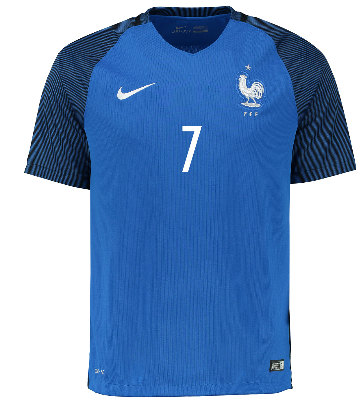 b28196391 Yükle (1256x1384)Fts 2016 France pictures free downloadFrance Home  7  GRIEZMANN Euro 2016 Men Soccer Jersey Football Shirt New Fan.