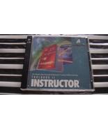 Asymetrix ToolBook Instructor 2 - $29.00