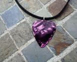 Pick necklace purple thumb155 crop