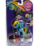 My Little Pony SpotLite Rainbow Dash Tech 4Kids... - $7.95