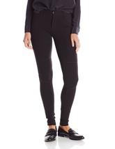 Joe's Jeans Women's 30 Ponte Seamed Skinny Jean... - $69.29