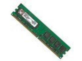 1GB 800MHZ DDR2 KVR800D2N5/1G - $16.82