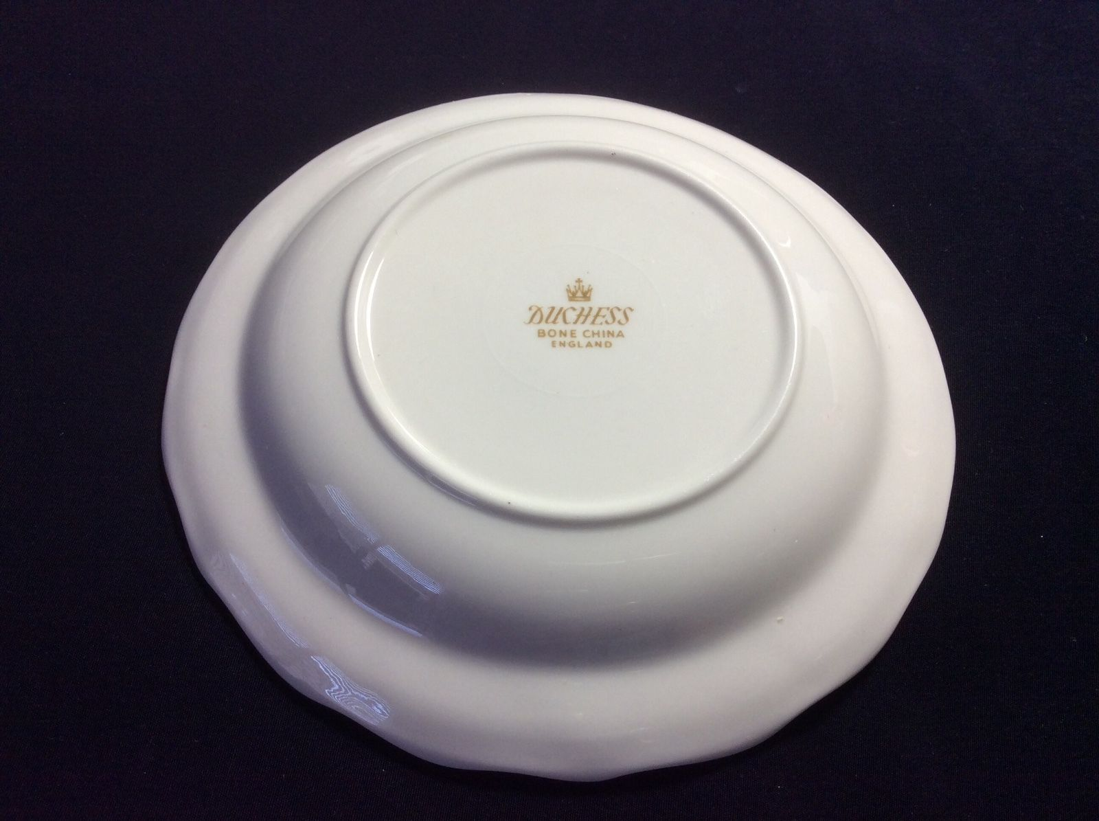 douchess bone china porcelain england british columbia 4. Black Bedroom Furniture Sets. Home Design Ideas